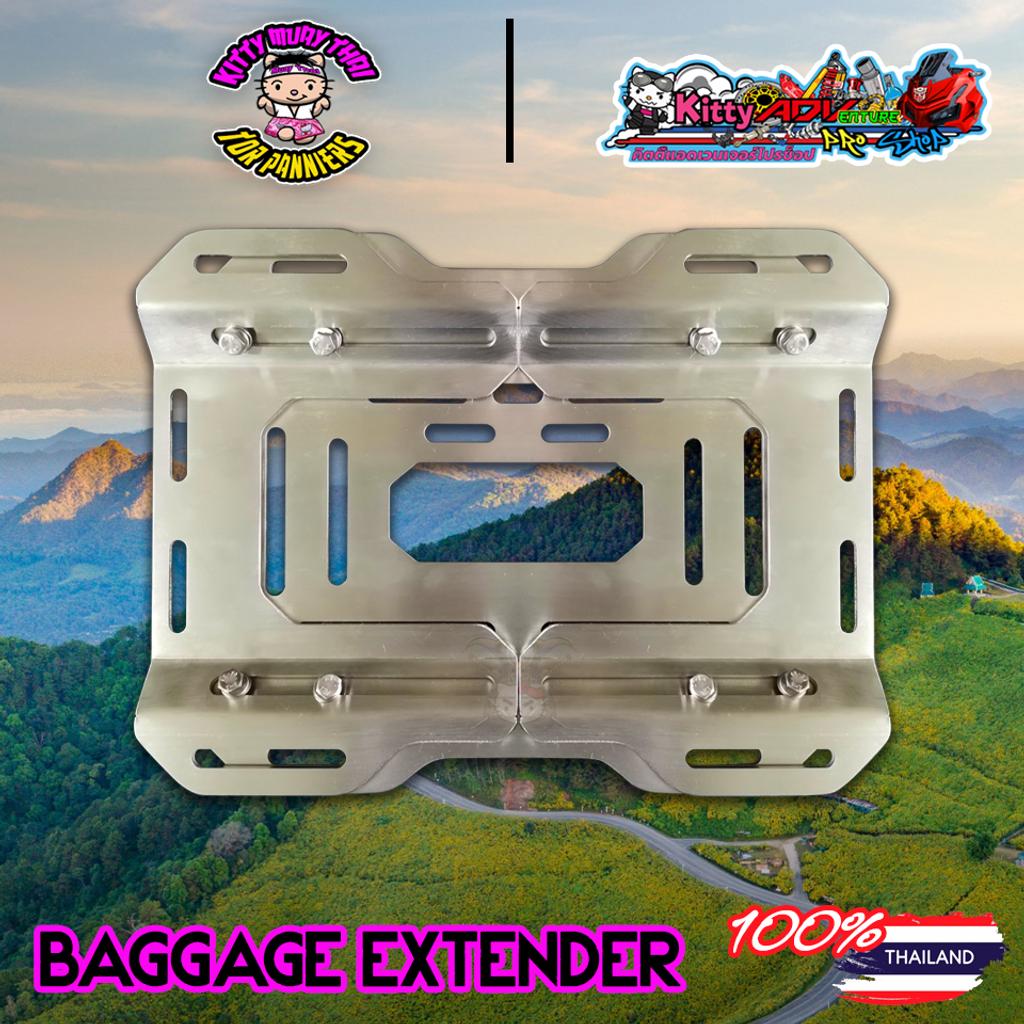 TOR-Extender-1.png