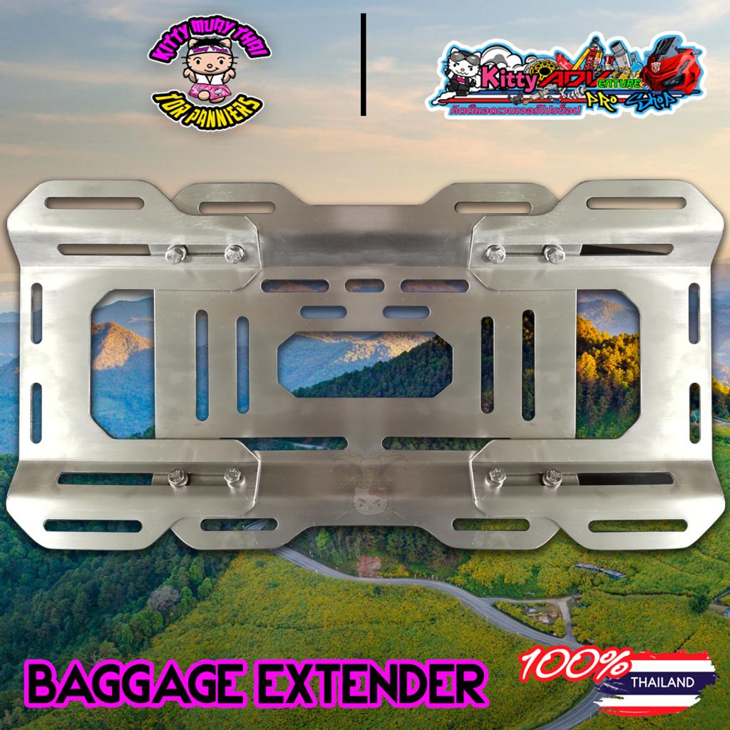 TOR-Extender-2.png
