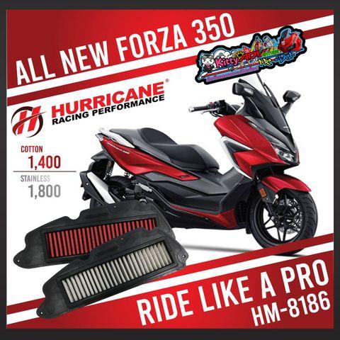 Honda Forza 350.jpg