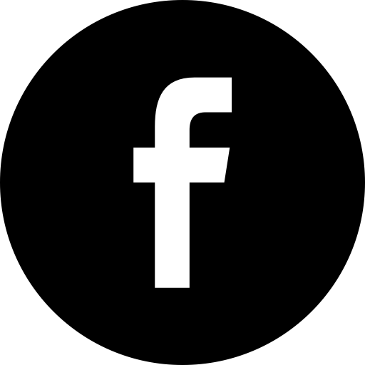 iconfinder_287739_facebook_icon_512px.png