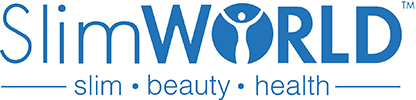 SlimWorld Malaysia – Confident Figure Begins at SlimWorld