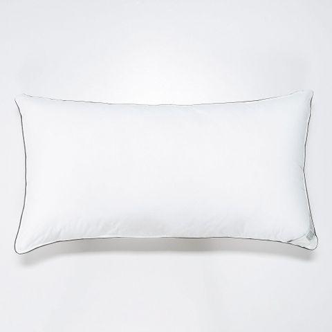 King-Pillow_2000x.jpg
