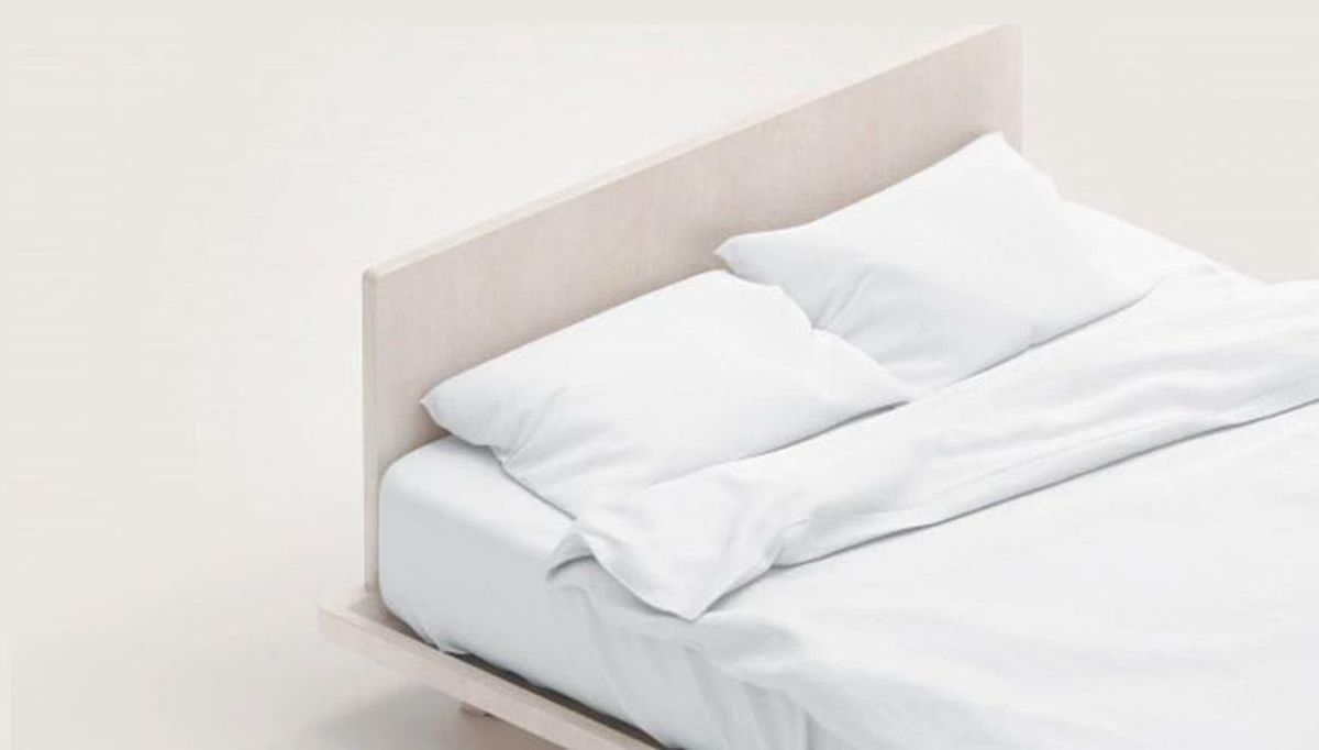 How to Choose The Best Duvet Covers