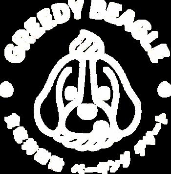 GreedyBeagle貪吃狗甜點
