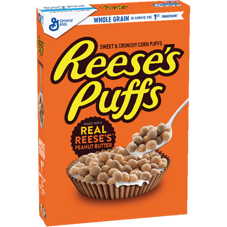 reeses-puffs.png