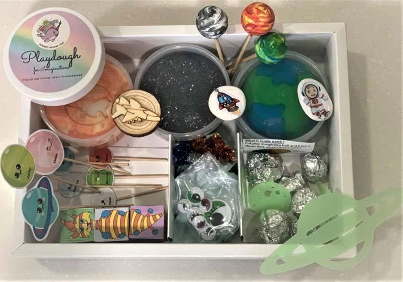 Space Playdough Kit 2.jpg