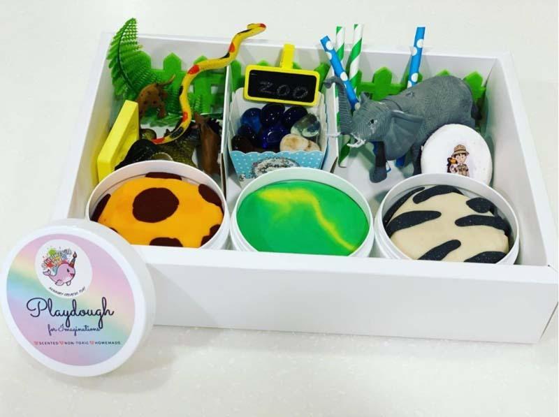 Zoo Playdough Kit 1.jpg