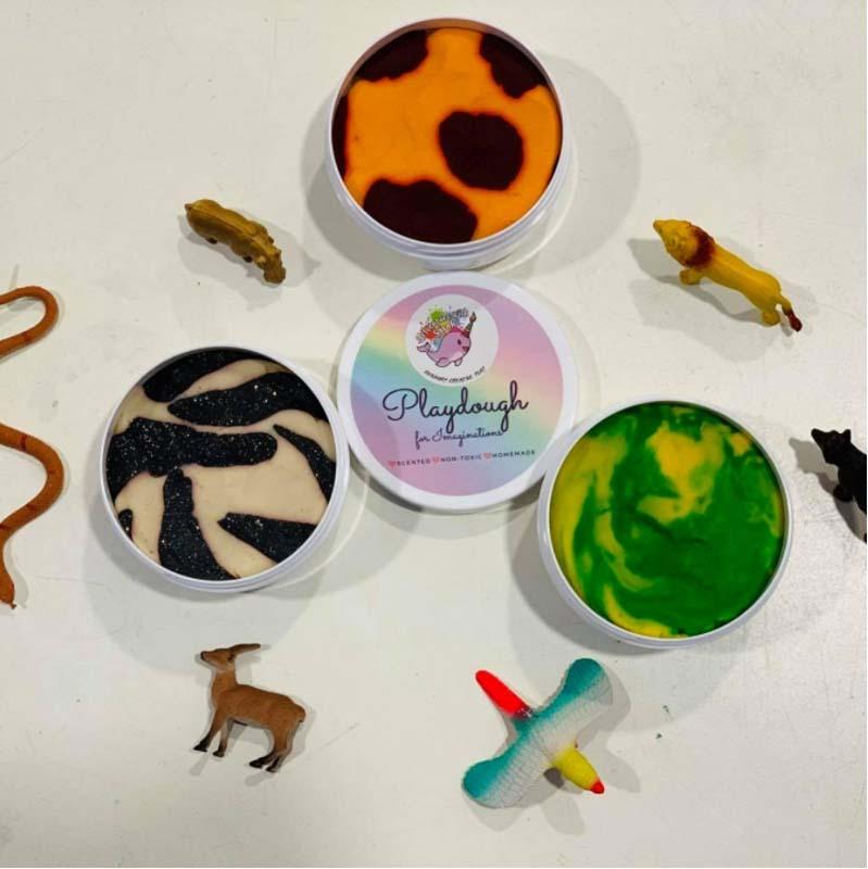 Zoo Playdough Kit 2.jpg