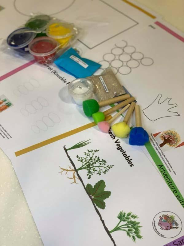 Gardening Finger Painting Kit 2.jpg
