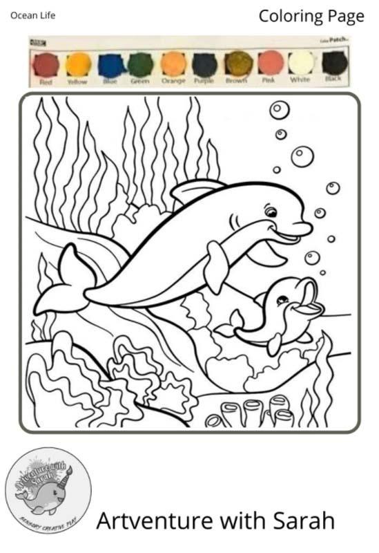 Watercoloring - Ocean Life 2.jpg