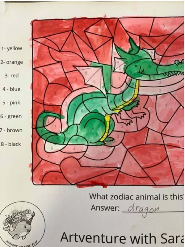 Chinese Zodiac Animals 8.jpg