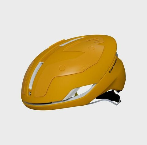 845111_Falconer-II-Aero-MIPS-Helmet_MCHOR_PRODUCT_1_Sweetprotection.jpeg