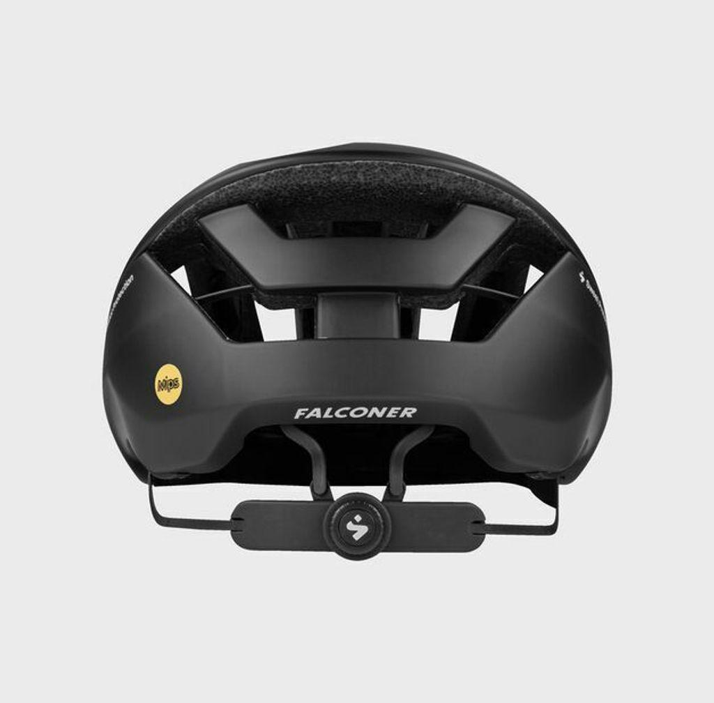845076_Falconer-II-MIPS-Helmet_MBLCK_PRODUCT_5_Sweetprotection.jpeg