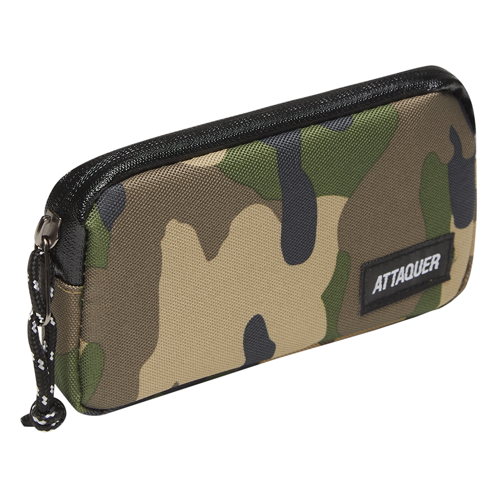 Attaquer_Accessories_Bags_PocketPouch_ATQPOUCHCAMO_Camo_01_1024x1024.png