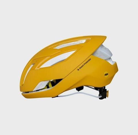 845076_Falconer-II-MIPS-Helmet_MCHOR_PRODUCT_2_Sweetprotection.jpeg