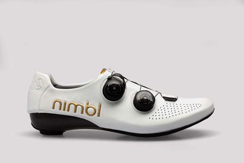 nimbl-exceed-gold-3.jpeg