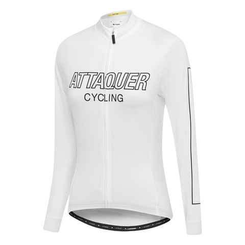 Attaquer_Womens_AllDay_Outliner_WLSJersey_ATQC21ADWOUTWJWHT_White_01_1024x1024.png