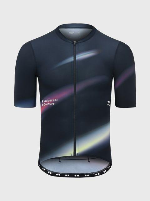 Universal-Colours-Spectrum-Short-Sleeve-Jersey-Navy-Blurfront.jpeg