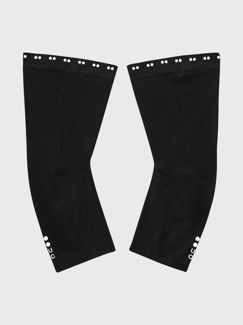 Universal-Colours-Mono-Lightweight-Knee-Warmers-Black (1).jpg