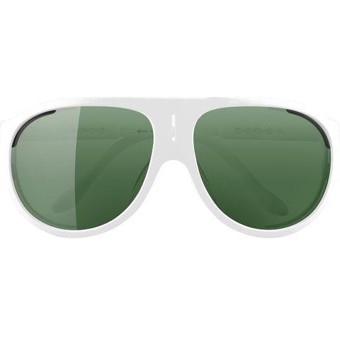 alba-optics-g100117-solo-white-leaf-1-914485.jpg