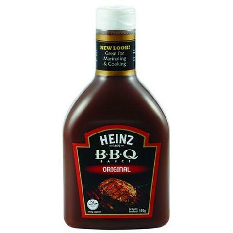 Heinz Original BBQ Sauce 570gm.jpg