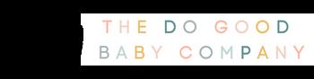 DG Baby Co