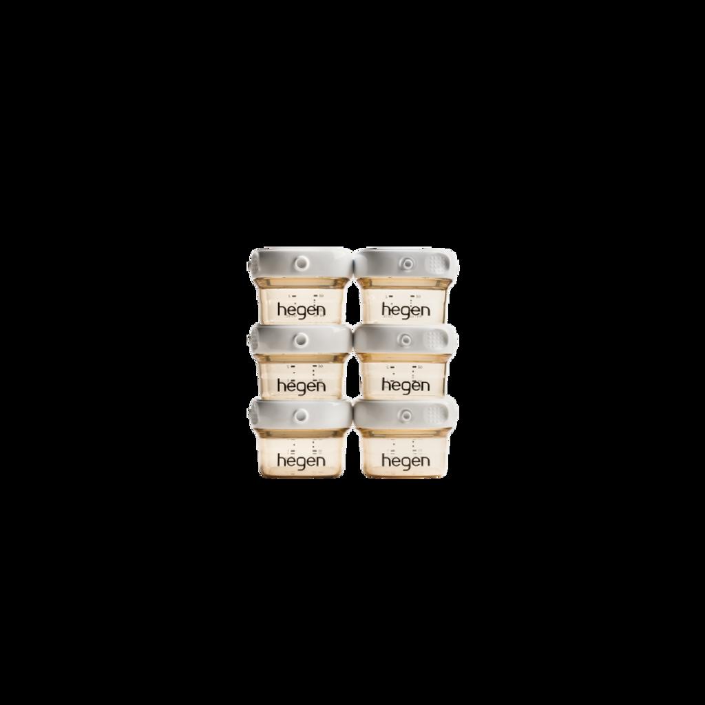 hegen-pcto-60ml2oz-breast-milk-storage-ppsu-6-pack.png