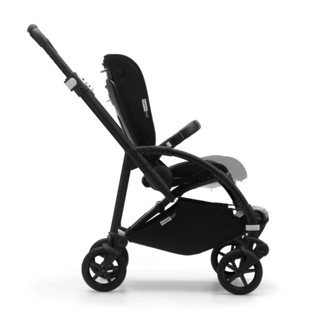Bugaboo Bee6 9d-700x700.png