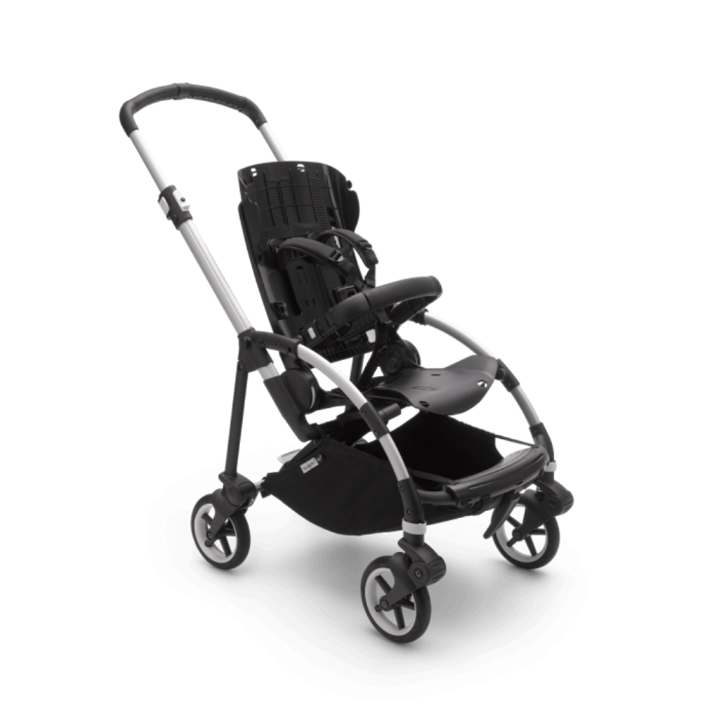 Bugaboo Bee6 Aluminum Chassis 2-700x700.png
