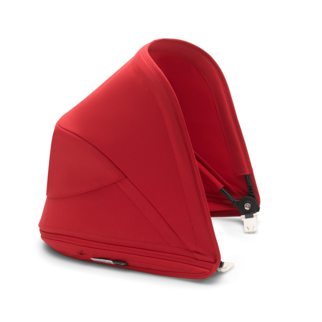 Bugaboo Bee6 Sun Canopy Red-700x700.png