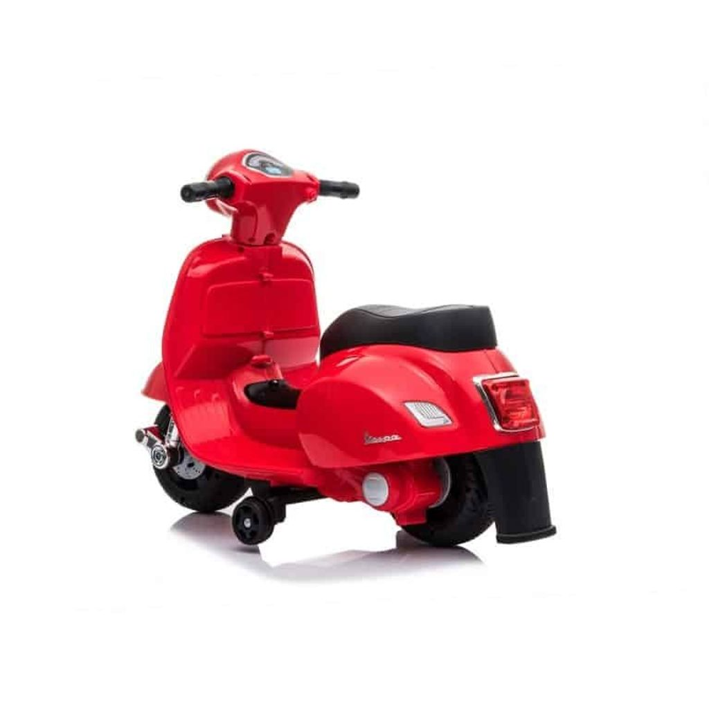 MiniVespa-Scooter-PepperRed-120-RD-768x768.jpg