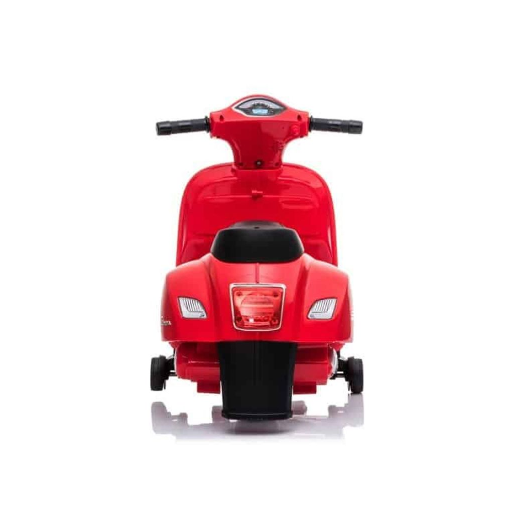 MiniVespa-Scooter-PepperRed-180-RD-768x768.jpg