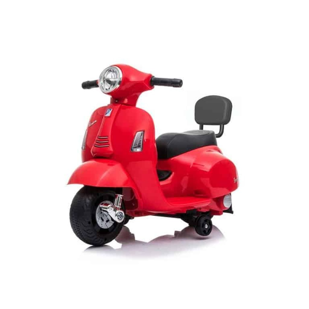 MiniVespa-Scooter-PepperRed-WithBackRest-045-RD-768x768.jpg