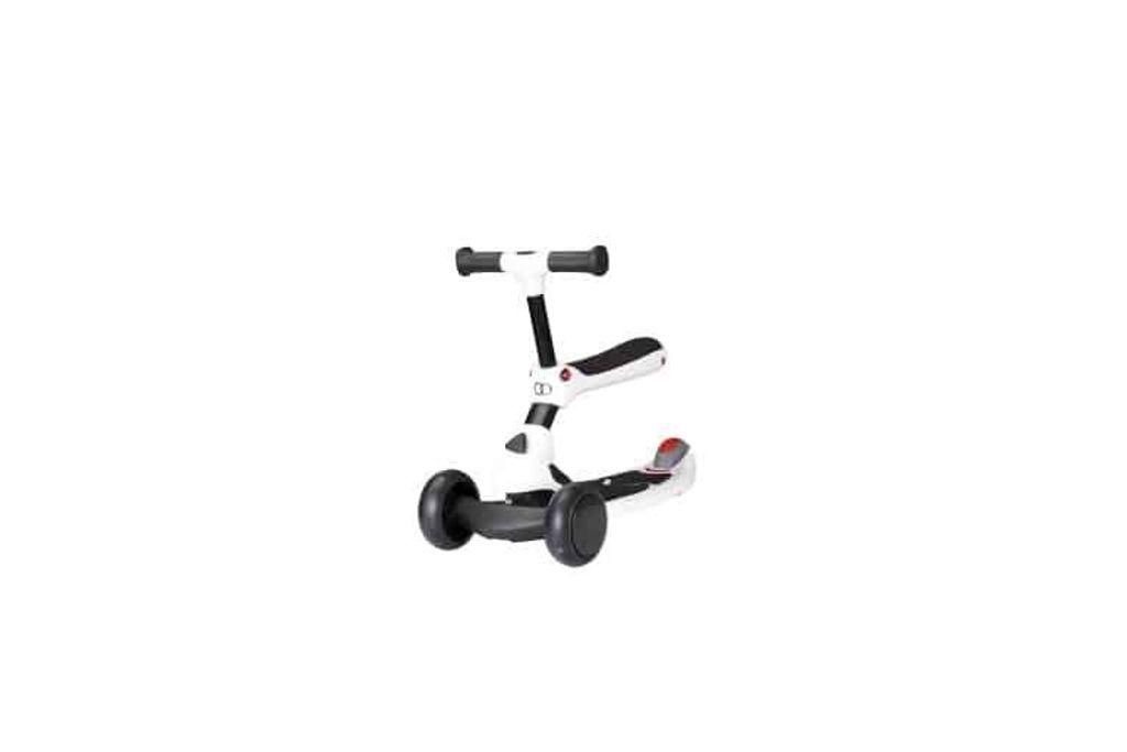 Koopers-Scooter-Skidzo-G0-F030-WT-768x512.jpg