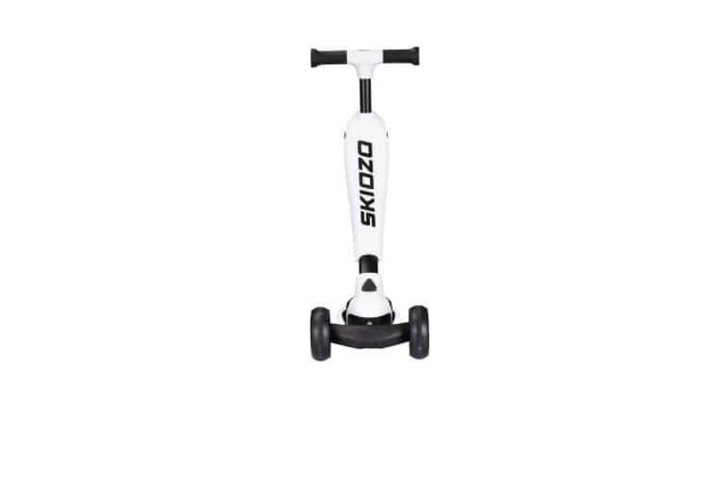 Koopers-Scooter-Skidzo-G1-F000-WT-768x512.jpg