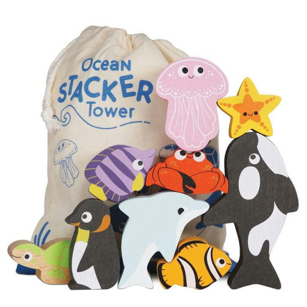 PL139-ocean-stacker-fsc-sustainable-wooden-and-cotton-toy_720x720 1.jpg