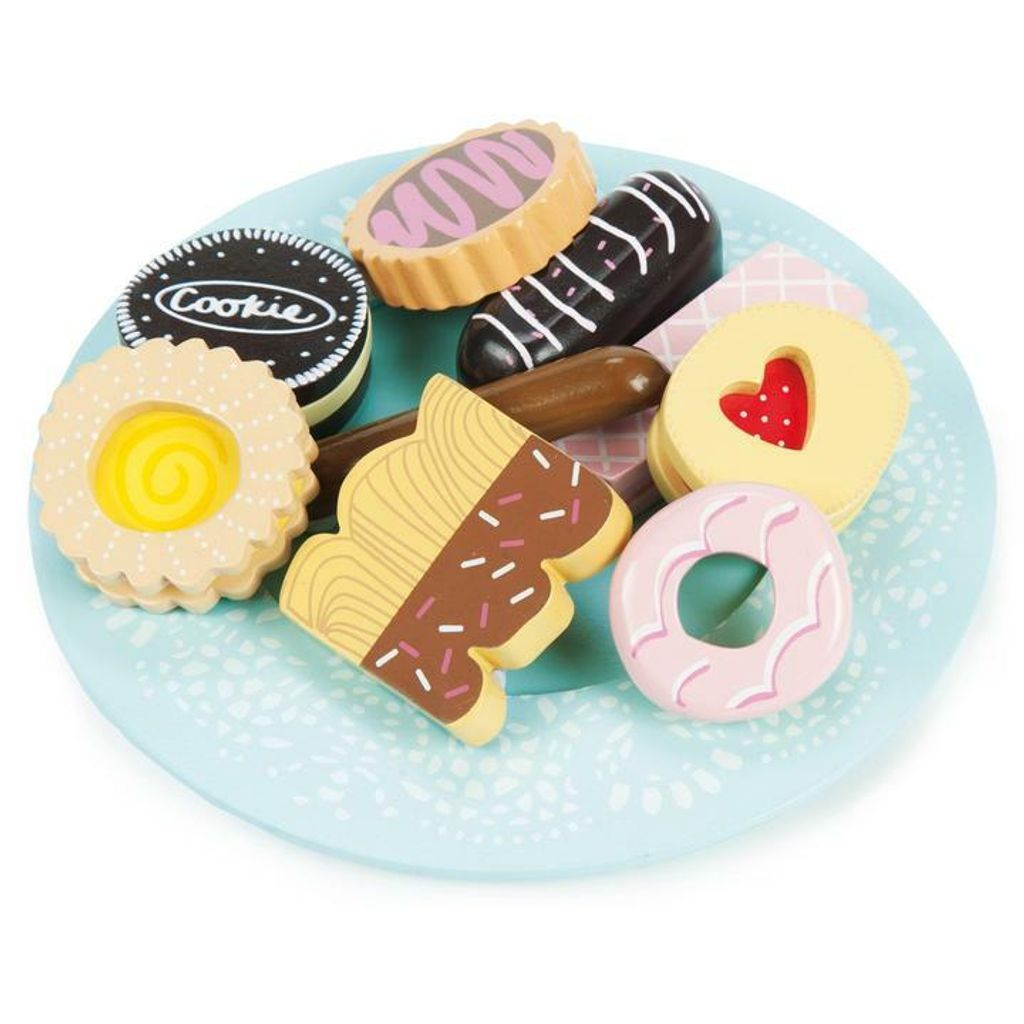 TV298-Biscuit-Cookie-Plate-Wooden-Toy_720x720 1.jpg