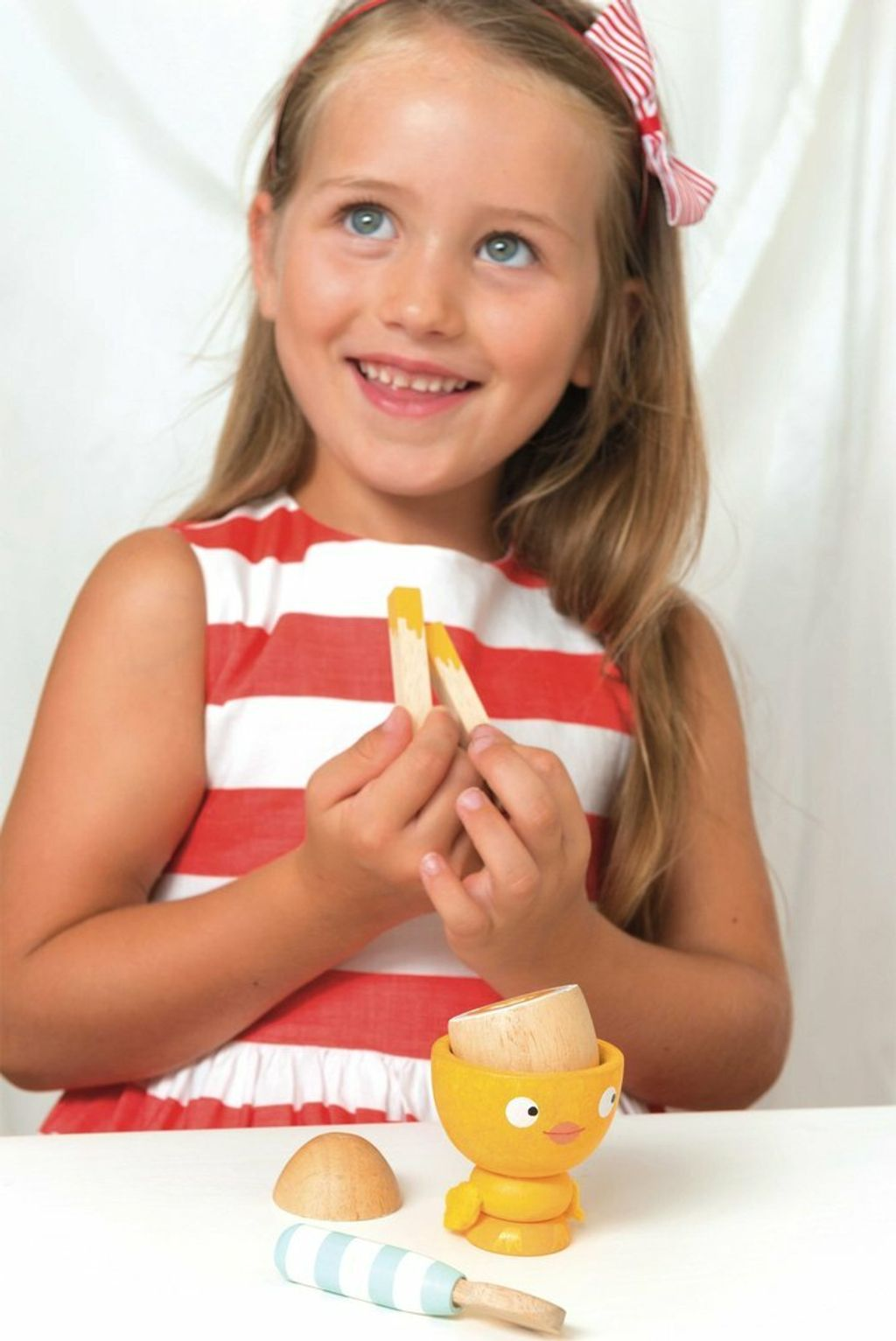 TV315-Egg-Cup-Soldiers-Toast-Breakfast-Wooden-Toy-Girl_720x1078 5.jpg
