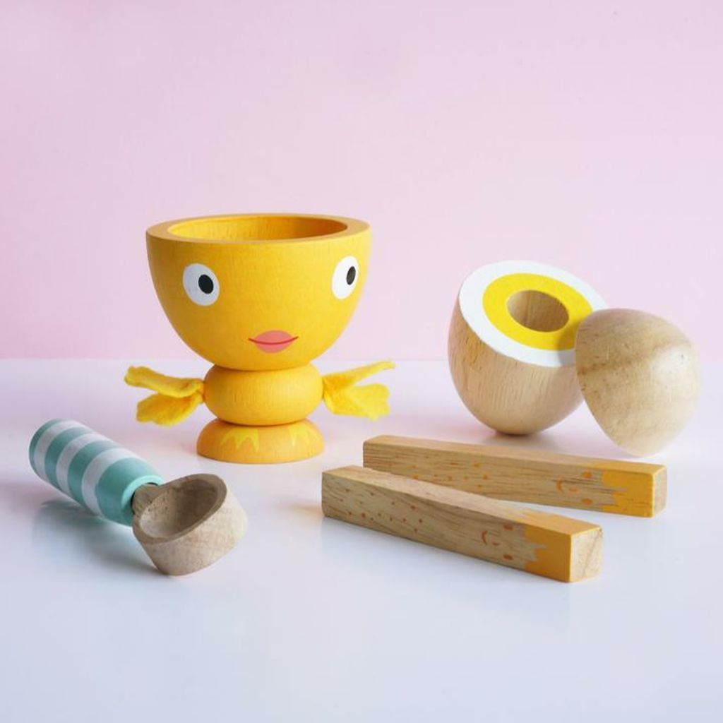 TV315-Egg-Cup-Soldiers-Toast-Breakfast-Wooden-Toy-Pink_720x720 4.jpg