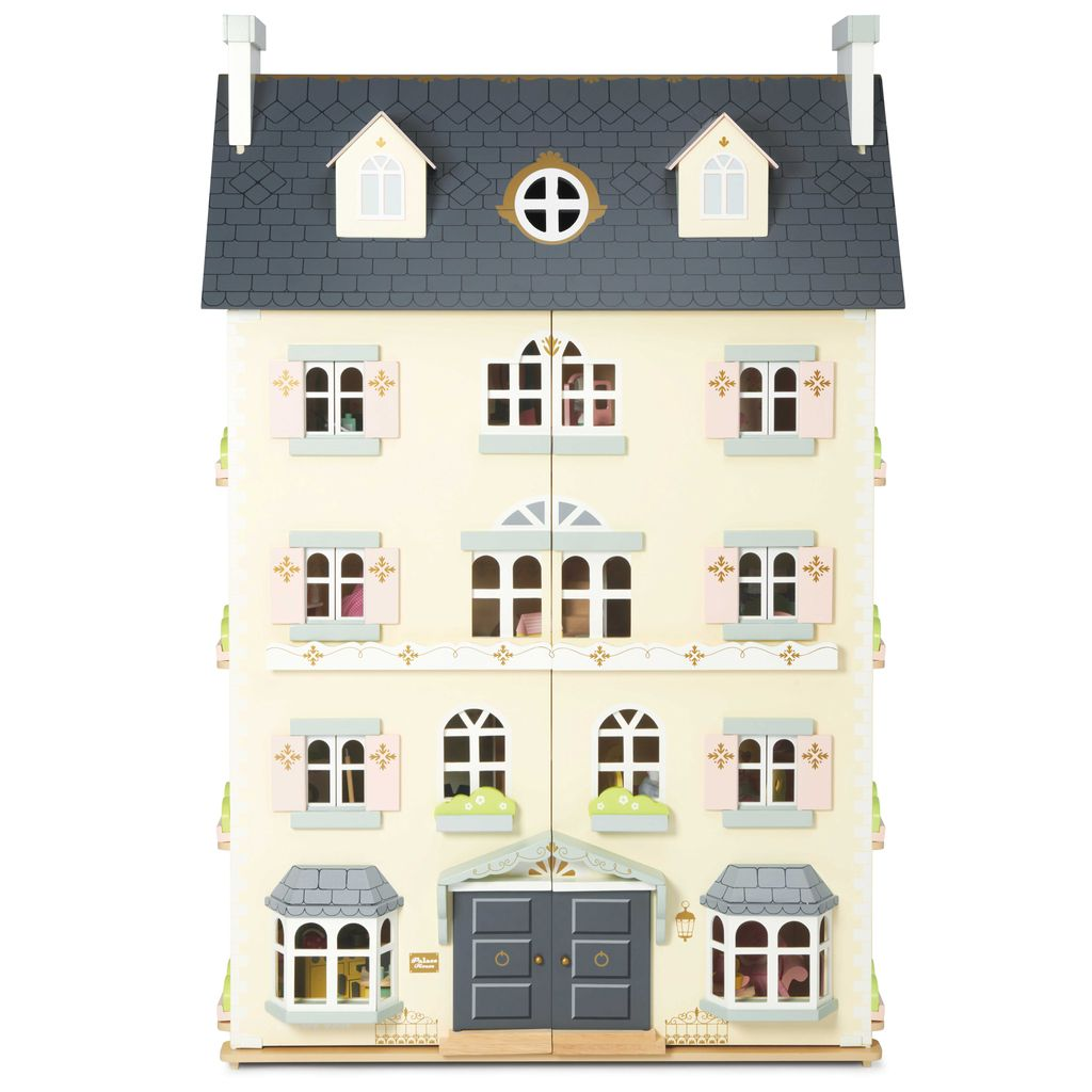 H152-Palace-House-Gold-Pink-Grey-Blue-Giant-Deluxe-Wooden-Dolls-House.jpg