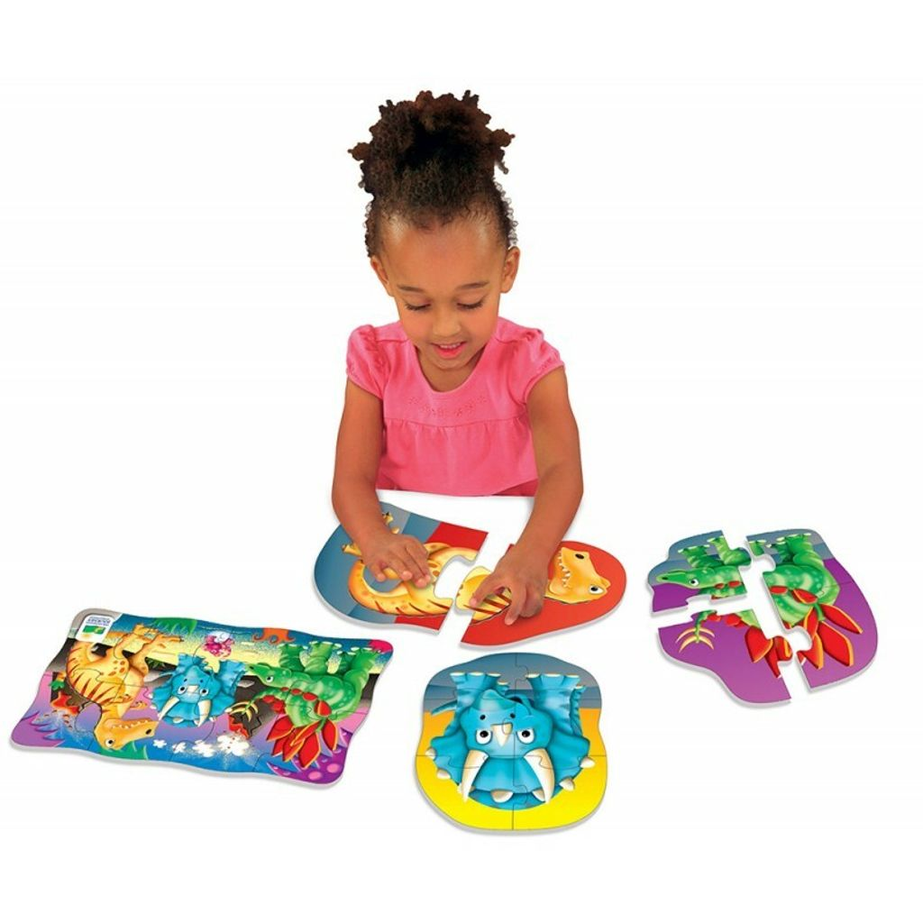 my-first-puzzle-sets-4-in-a-box-puzzles-dino (1).jpg