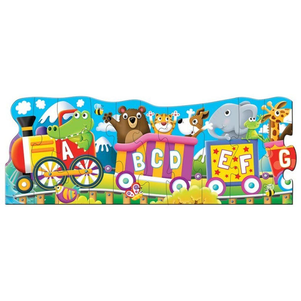 puzzle-doubles-giant-abc-123-train-floor-puzzles (1).jpg