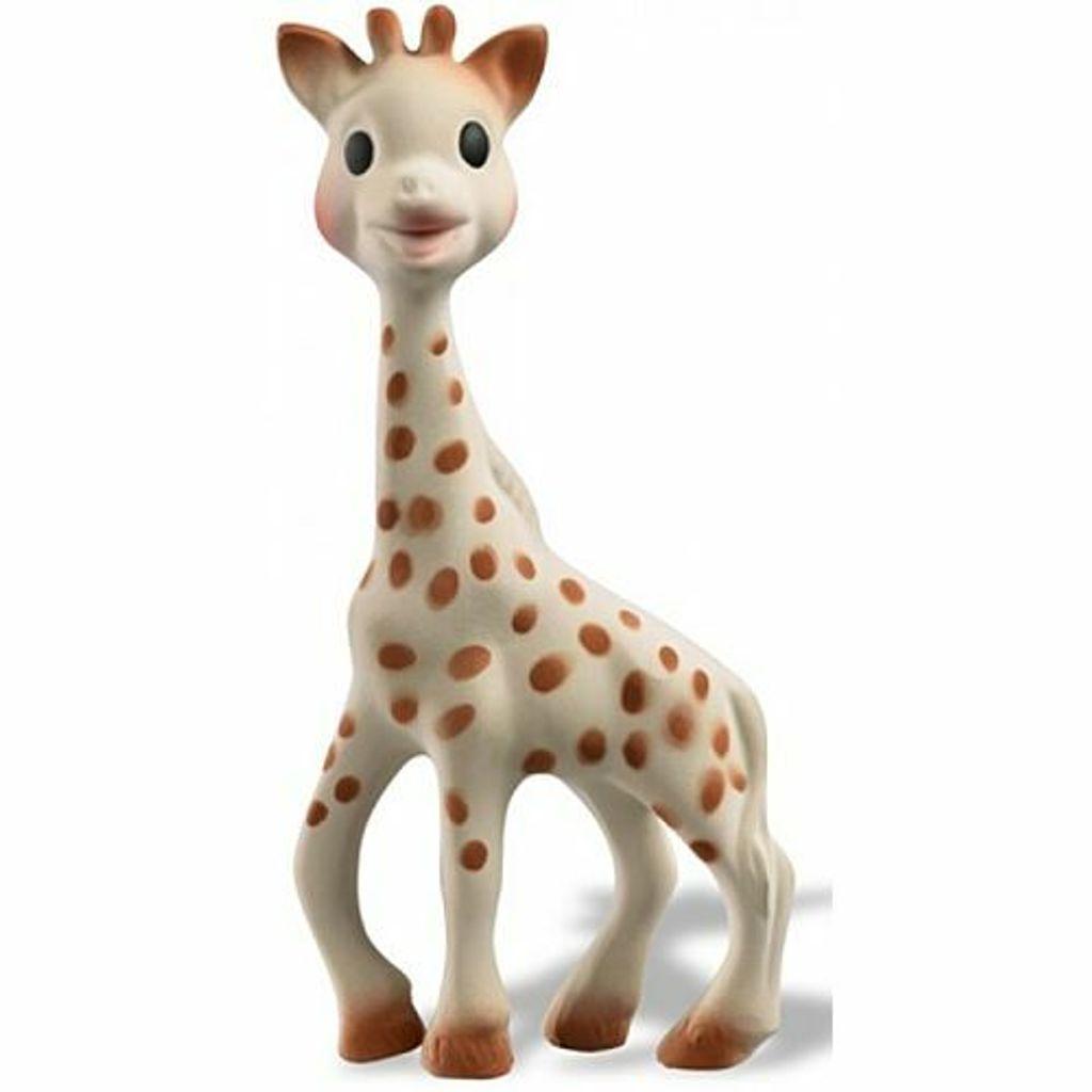 Sophie-la-girafe1.jpg