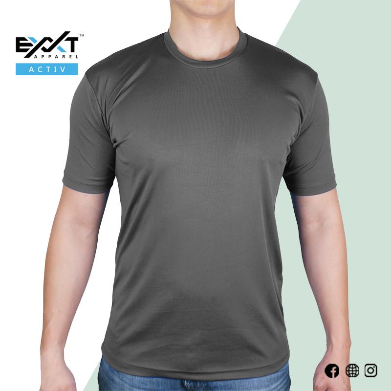 Charcoal Grey 1.jpg