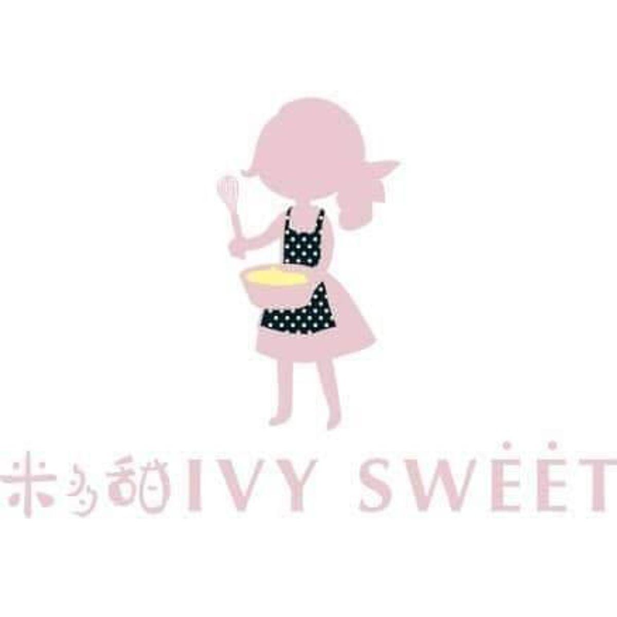 米多甜 IVY SWEET