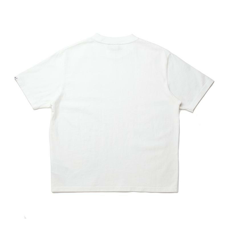 短袖8 $1780 .jpg