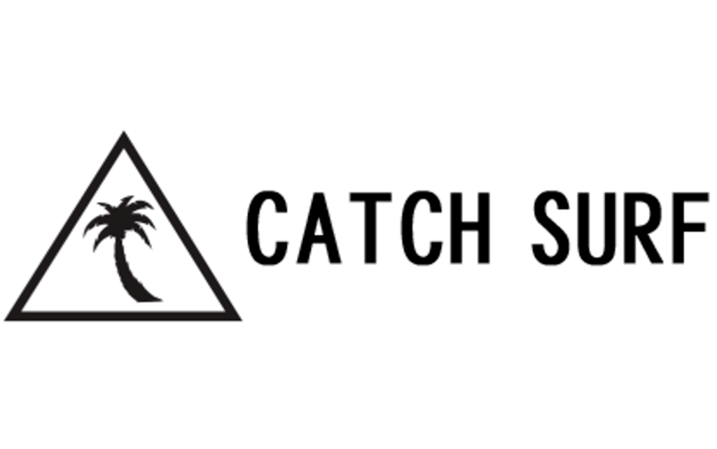 Catch_Surf_Banner (2).png