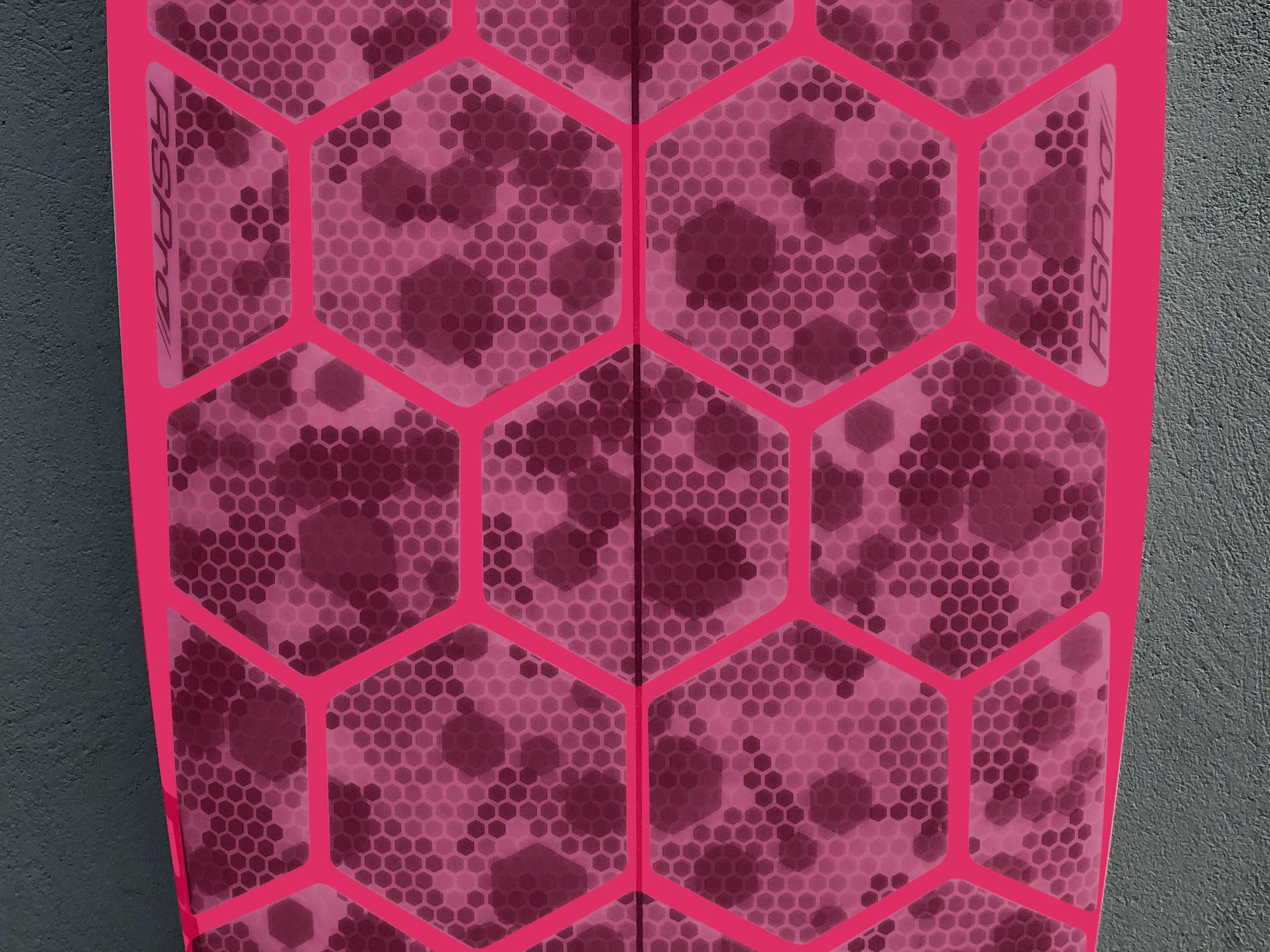 HexaTraction_Camo_Edition_by_RSPro_on_a_magenta_surfboard_1024x1024@2x.jpg