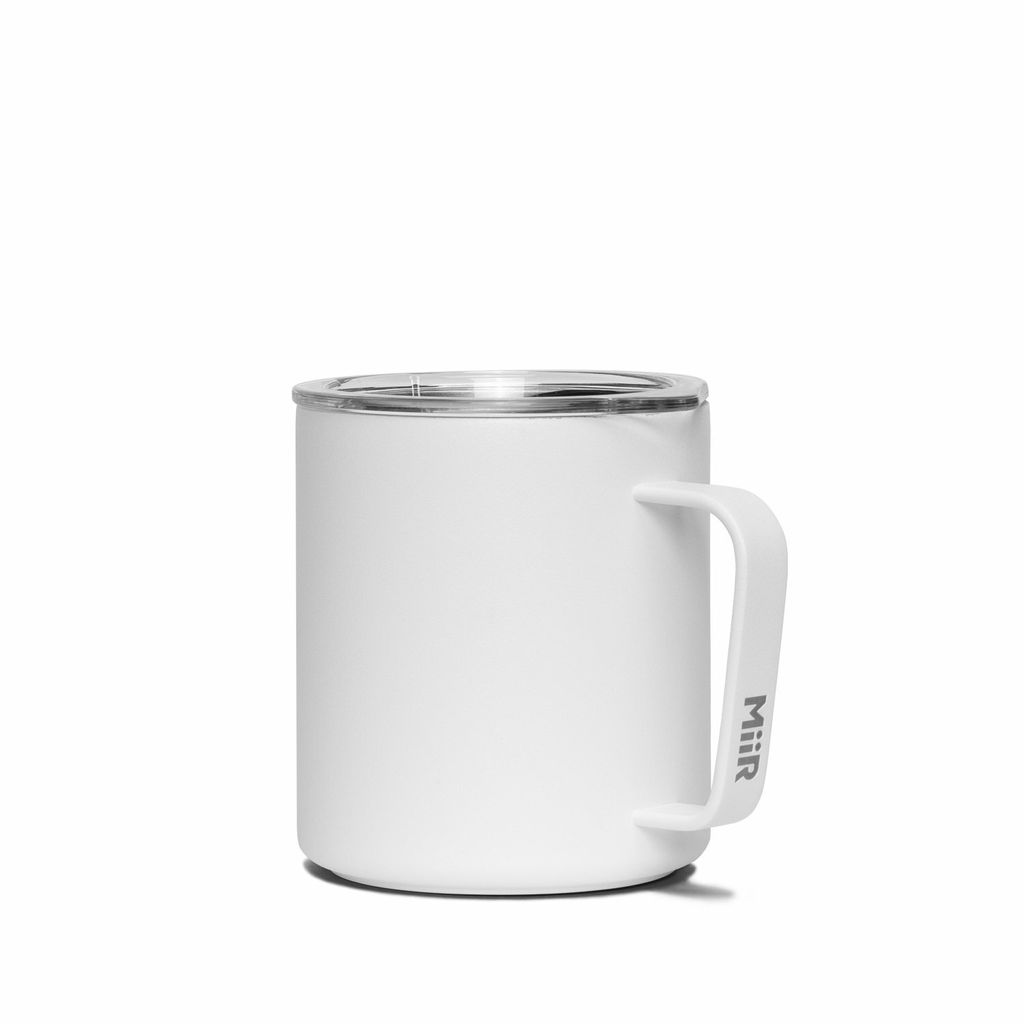 Camp_Cup_12oz_White_Studio_0920_402309_Front.jpg