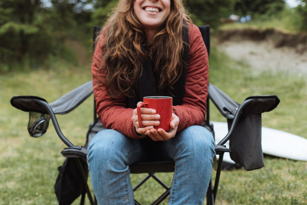 Camp_Cup_Speckled_Red_Lifestyle_2019-20_1.jpg